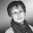 Profilový obrázek Matulikovajana