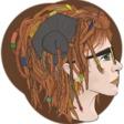 Profilový obrázek Muchomůrka