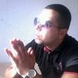 Profilový obrázek Pavel milko