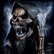 Profilový obrázek trismegist
