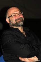 Profilový obrázek Kennygreen