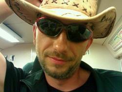 Profilový obrázek Madrigal