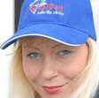 Profilový obrázek Julie Vydra