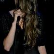 Profilový obrázek Mary666