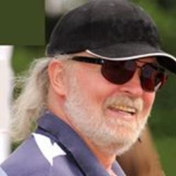 Profilový obrázek Lubomír Novotný