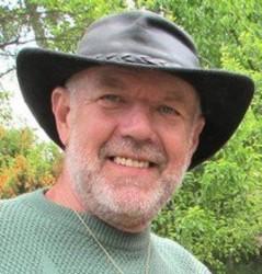 Profilový obrázek Alva2