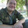 Profilový obrázek Jakub Novák