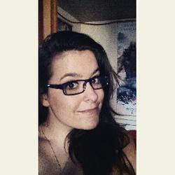 Profilový obrázek ManalaAny