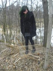 Profilový obrázek Vanska