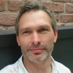 Profilový obrázek Petr Pravda
