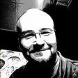 Profilový obrázek Martin Kozumplík