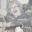 Profilový obrázek Ladislav Svoboda