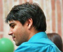 Profilový obrázek TomášVv