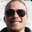 Profilový obrázek Jiří Helus