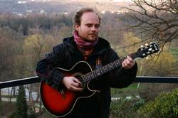 Profilový obrázek Luboš Jerábek