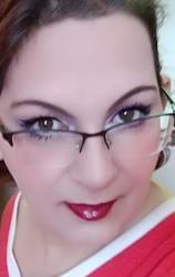Profilový obrázek Lenicka247