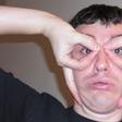Profilový obrázek Jára
