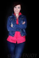 Profilový obrázek andy11