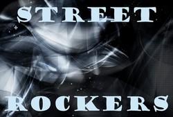 Profilový obrázek street rockers