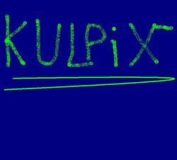 Profilový obrázek KulpiX