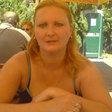 Profilový obrázek Marika Zmrzlíková