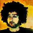 Profilový obrázek Gorkem Yaz