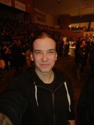Profilový obrázek Kubik