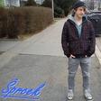 Profilový obrázek Unikát Channel / Šprcek / Chulio