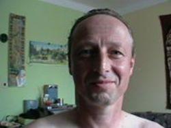 Profilový obrázek peny   piér