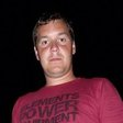 Profilový obrázek Petr Šedivec