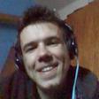 Profilový obrázek JohnDeere