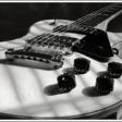 Profilový obrázek soundgarden7