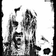 Profilový obrázek Amati