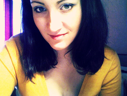 Profilový obrázek Lenka.B