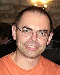 Profilový obrázek sodomkav