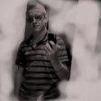 Profilový obrázek KouBy