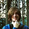 Profilový obrázek Adam Prchal