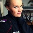 Profilový obrázek Kristýna Žižková