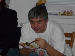Profilový obrázek Roman Tlapák