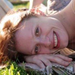 Profilový obrázek Jana Kůstková