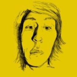 Profilový obrázek Daniel Zezula