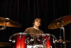 Profilový obrázek David Zeman