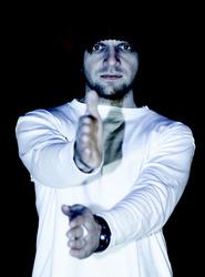 Profilový obrázek Kocour Buben