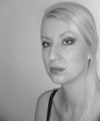 Profilový obrázek Grove