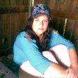 Profilový obrázek isabella15