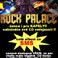 Profilový obrázek rockpalace2011