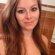Profilový obrázek Kamila Lavičková