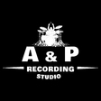 Profilový obrázek AP Recording Studio