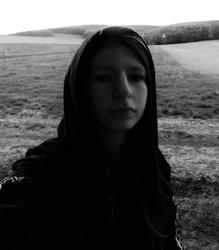Profilový obrázek Aurora