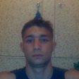 Profilový obrázek Kamil Zsiga